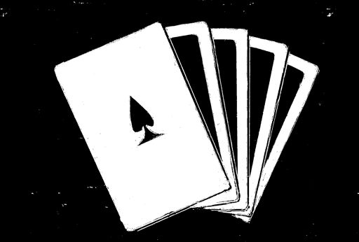 logo_magie_static